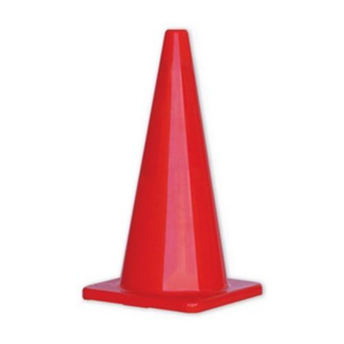 Orange-Traffic-Cone