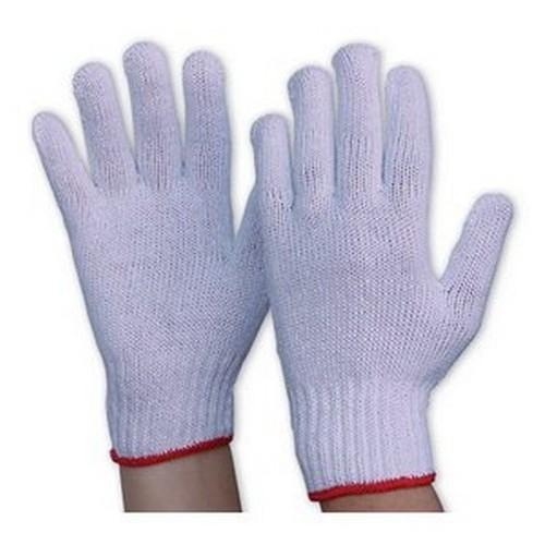 PRO Ambidextrous Gloves