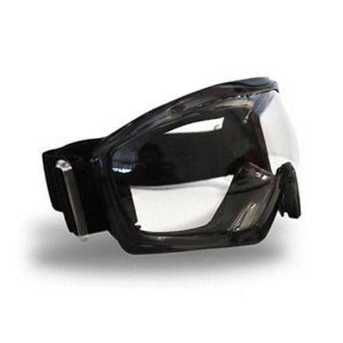 PRO Cyclone Goggle
