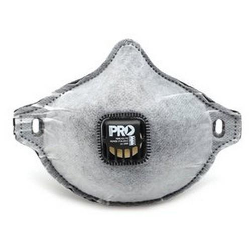 PRO Filter Spec