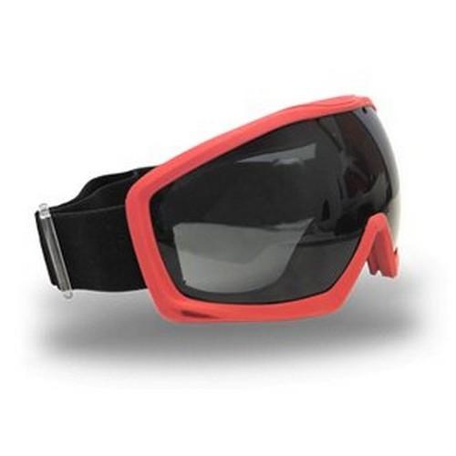 PRO Inferno Goggle