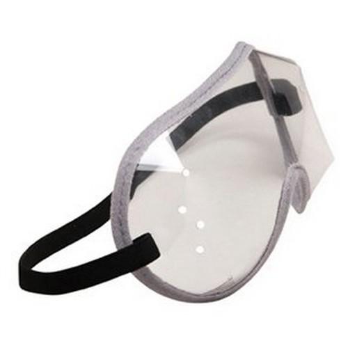 PRO Jockey Goggles