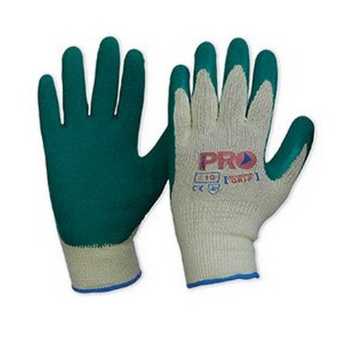 PRO Latex Palm Gloves