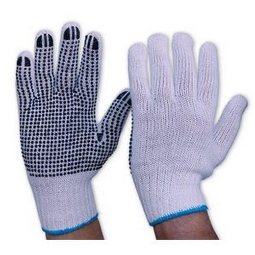 PRO Polka Dot Gloves