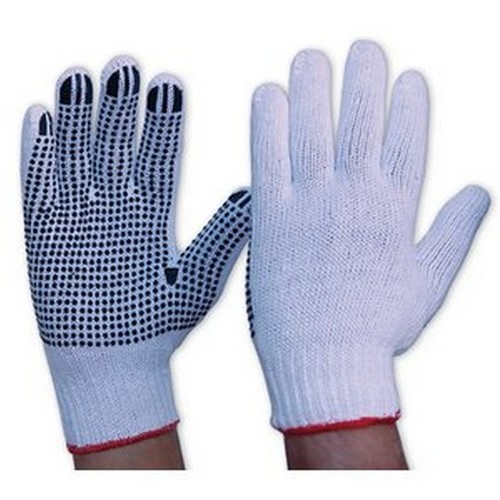 PRO-Pvc-Dotted-Gloves