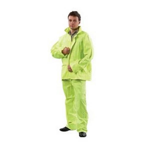 PRO Rain Suit