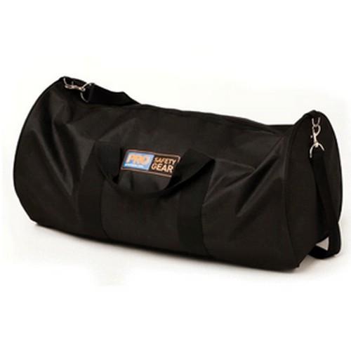PRO Safety Kit Bag