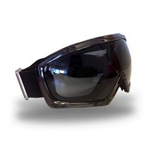 PRO Smoke Goggle