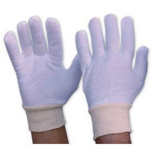 PRO White Gloves
