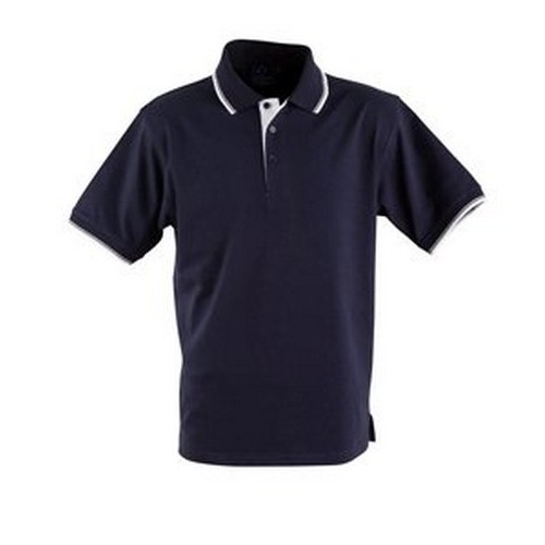 Ps05-Polo-Shirt
