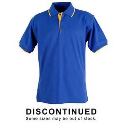 Ps08 Polo Shirt