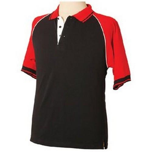 Ps09 Polo Shirt