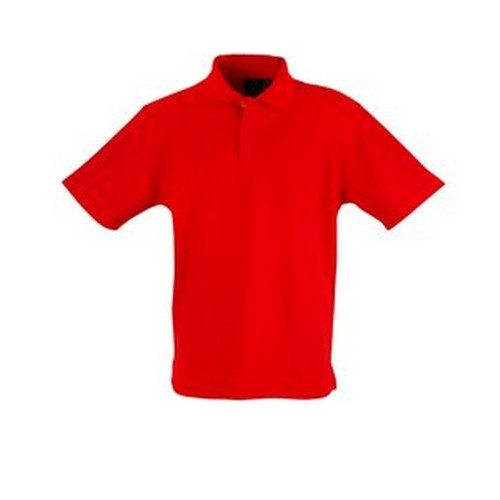Ps11 Polo Shirt