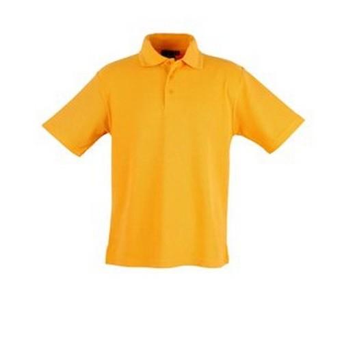 Ps11k Polo Shirt
