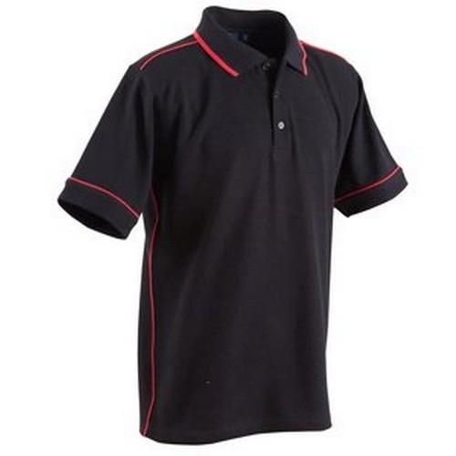 Ps18 Polo Shirt