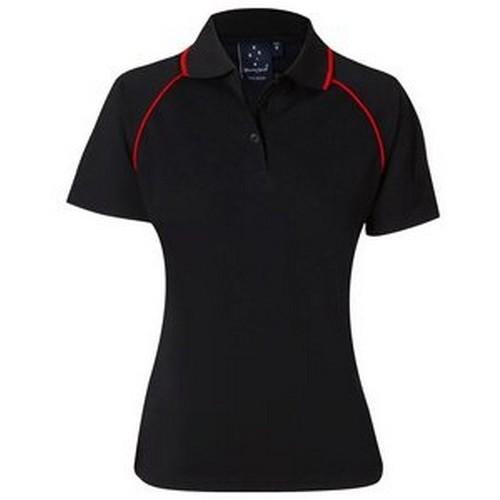 Ps19 Polo Shirt