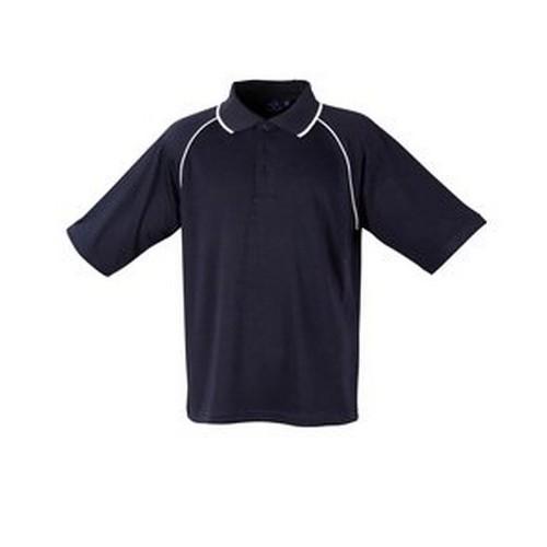 Ps20 Polo Shirt