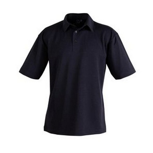 Ps21 Polo Shirt