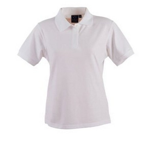Ps23 Polo Shirt