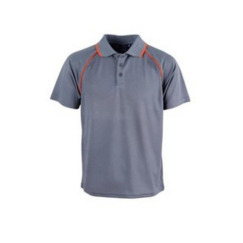 Ps24-Polo-Shirt
