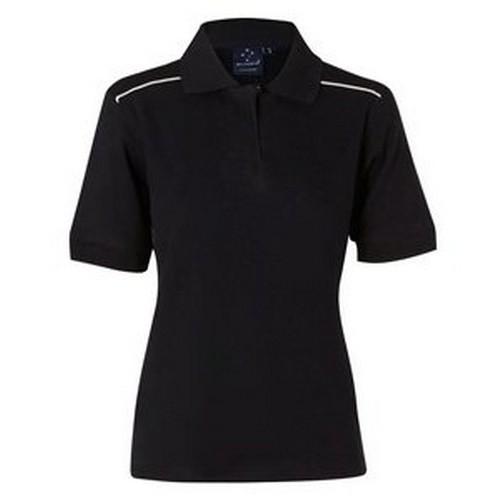 Ps26-Polo-Shirt