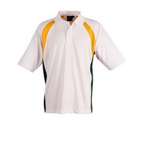 Ps28-Polo-Shirt