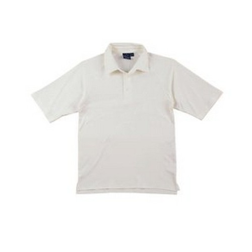 Ps29-Polo-Shirt