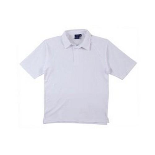 Ps29k-Polo-Shirt