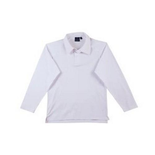 Ps29l-Polo-Shirt