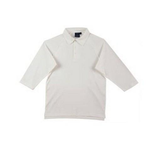 Ps29q-Polo-Shirt