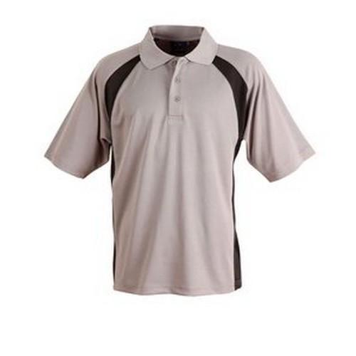 Ps30-Polo-Shirt