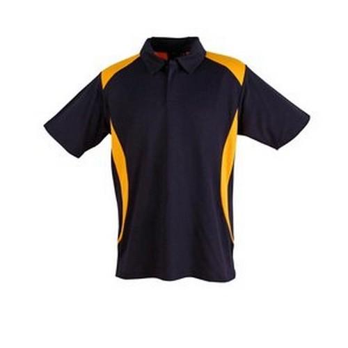 Ps31-Polo-Shirt
