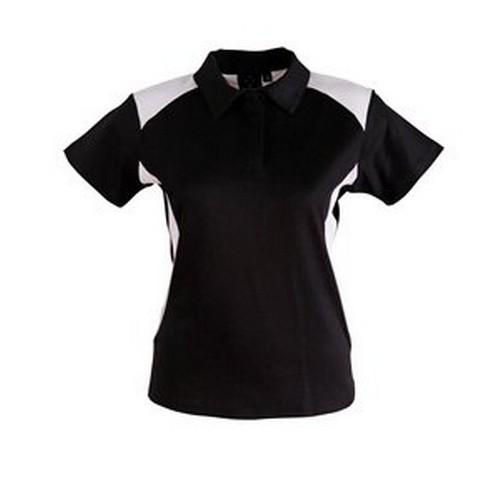 Ps32-Polo-Shirt