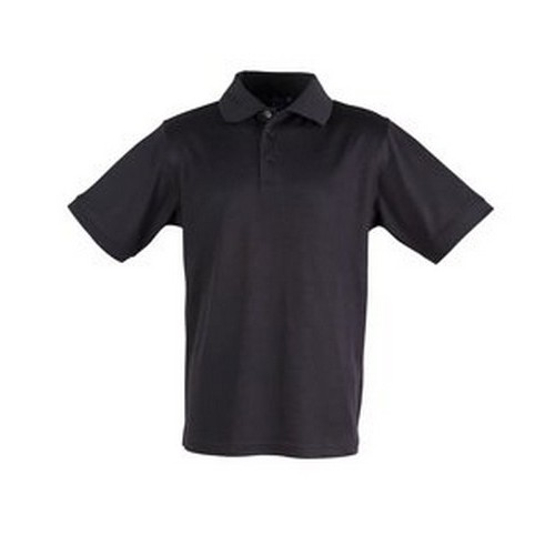 Ps33-Polo-Shirt