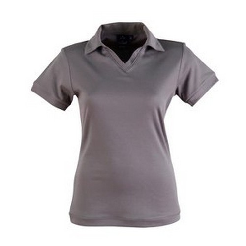 Ps34-Polo-Shirt