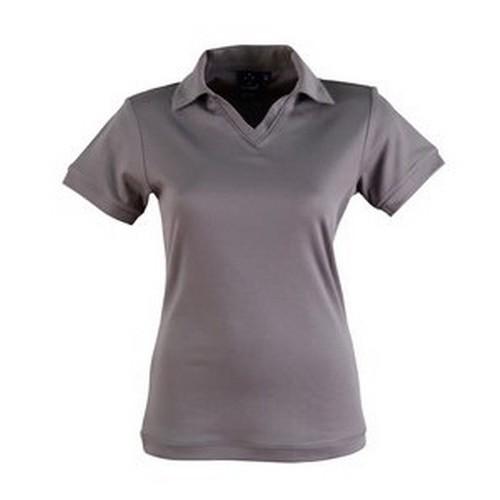 Ps34a-Polo-Shirt