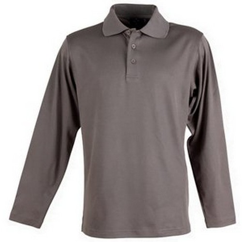 Ps35-Polo-Shirt