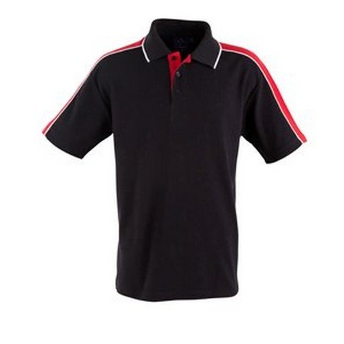 Ps38-Polo-Shirt