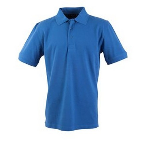 Ps39-Polo-Shirt