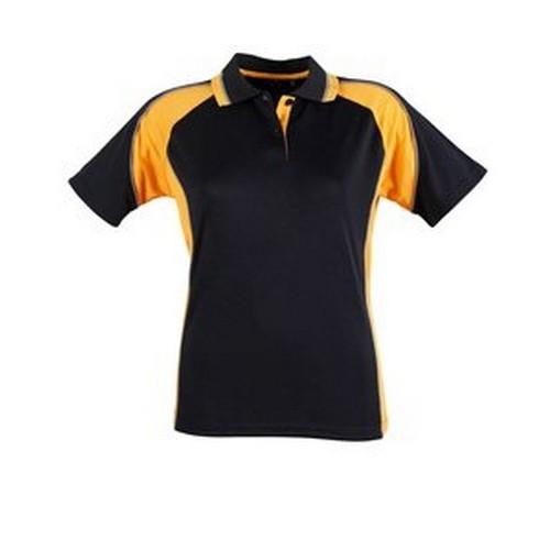 Ps50-Polo-Shirt
