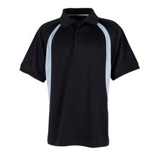 Ps51-Polo-Shirt