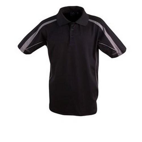 Ps53-Polo-Shirt