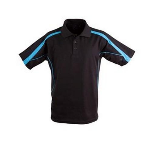 Ps53k-Polo-Shirt