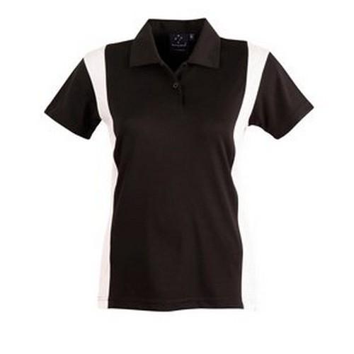 Ps58-Polo-Shirt