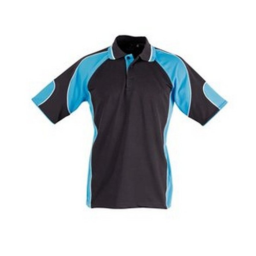 Ps61-Polo-Shirt