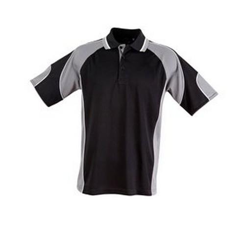 Ps61k-Polo-Shirt