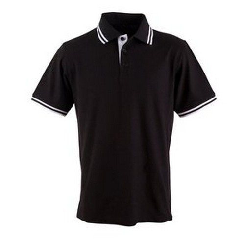 Ps65-Polo-Shirt