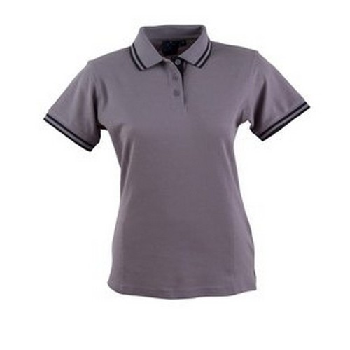 Ps66-Polo-Shirt