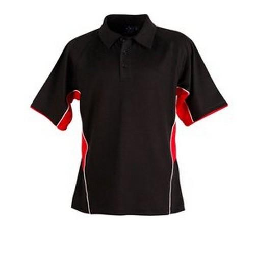 Ps68-Polo-Shirt