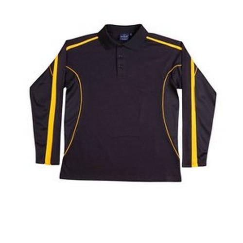 Ps69k-Polo-Shirt